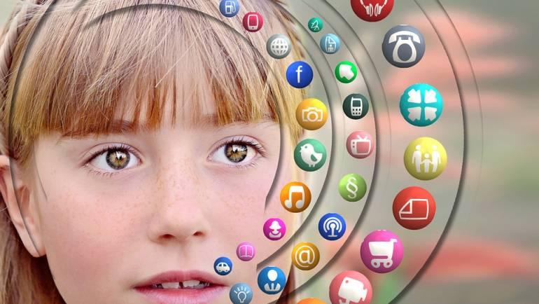 Διαδίκτυο/Internet: Τί Προσέχουμε για να έχουμε μια Εποικοδομητική και Επωφελή Χρήση του Μέρος 3ο