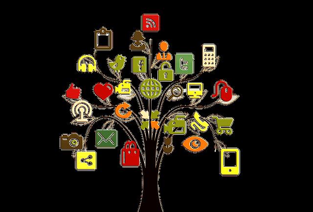 Μέσα κοινωνικής δικτύωσης και σωστή διαχείριση για εμάς & τα παιδιά μας (μέρος 4ο)