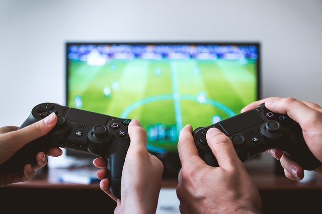 Παιχνίδια στο διαδίκτυο και την τεχνολογία: Πώς Διαχειριζόμαστε Μαζί με το Παιδί μας τα κάθε είδους παιχνίδια, από βιντεοπαιχνίδια μέχρι τις εφαρμογές παιχνιδιών κινητού Μέρος 2ο