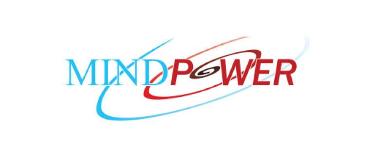 Γνωριμία με τον Εκδοτικό Οίκο MindPower